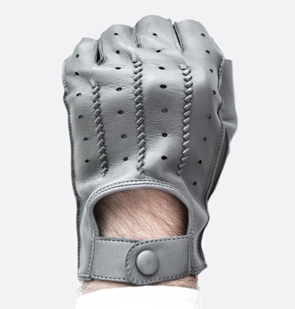 grey1