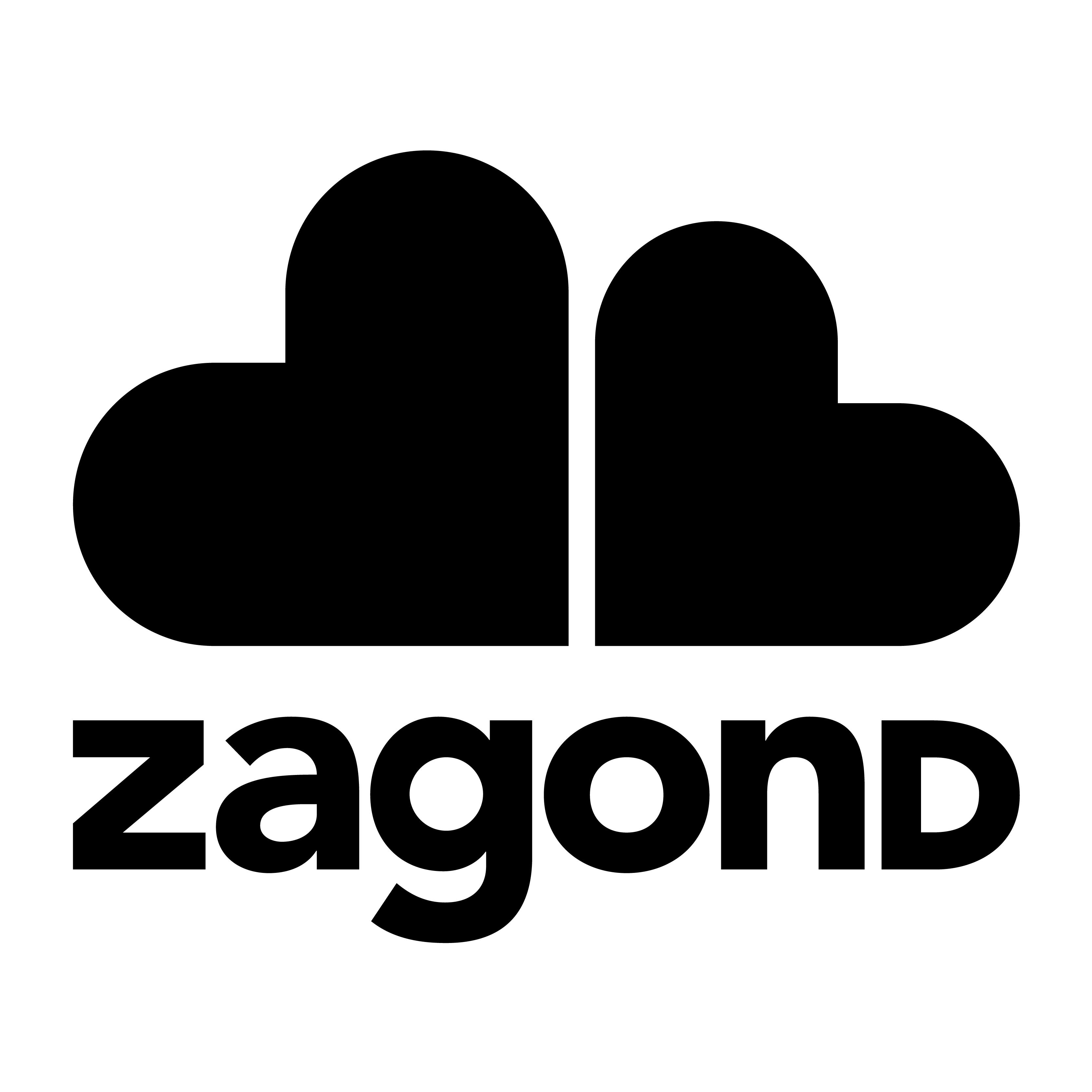 Zagond Design